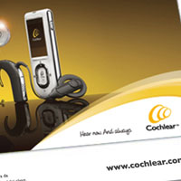 Cochlear Takvim