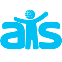 Atlantic International School