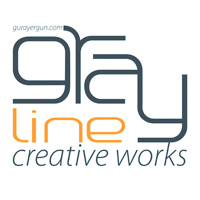 Grayline Creative Works
