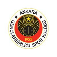 Amblem on Uelke Tuerkiye Cumhuriyeti Goesterim Say  S   15096 Sektoer Spor