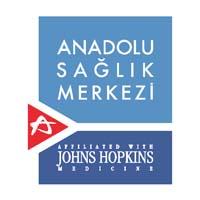 Hastane Logoları