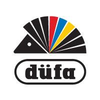 dufa clock works