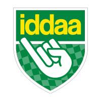 Iddaa Tahmin ve Yorum Programı