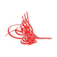 Osmanlı Tuğrası Shape aranıyor