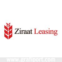 Ziraat leasing